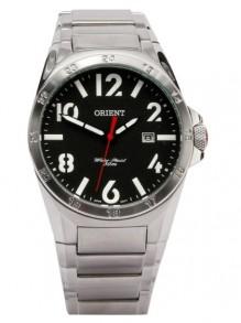Imagem - Relógio Orient MBSS1189