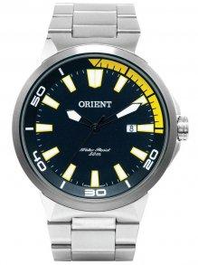 Relógio Orient Mbss1197a Pysx