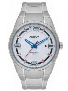 Relógio Orient Mbss1284 S2sx