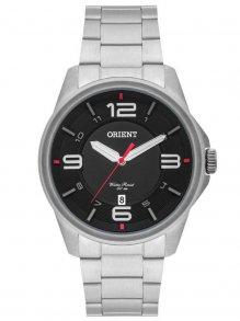 Relógio Orient Mbss1288 P2sx