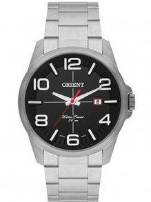 Imagem - Relógio Orient MBSS1289