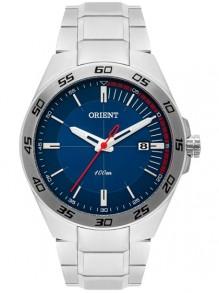 Imagem - Relógio Orient MBSS1299
