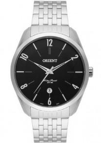 Imagem - Relógio Orient MBSS1300