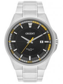 Relógio Orient Mbss1305 G2sx