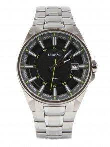 Imagem - Relógio Orient MBSS1313