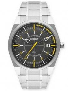 Relógio Orient Mbss1316 Pysx