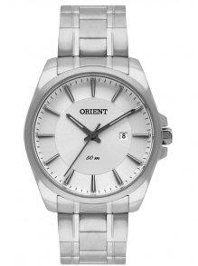 Imagem - Relógio Orient Mbss1320