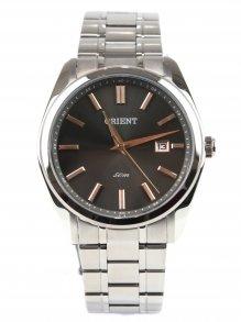 Imagem - Relógio Orient Mbss1322