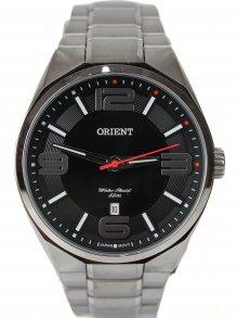 Imagem - Relógio Orient Mbss1326