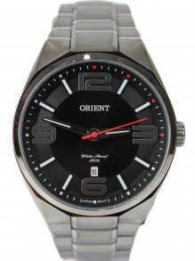 Relógio Orient Mbss1326