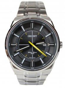 Relógio Orient Mbss1328