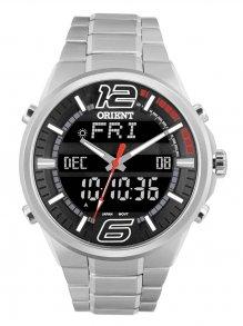 Relógio Orient Mbssa047