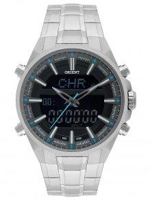 Relógio Orient Mbssa049 P1sx