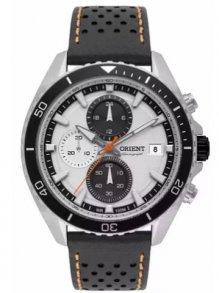 Imagem - Relógio Orient Mbssc050 S1px