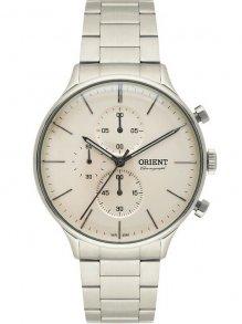 Relógio Orient Mbssc177 S1sx