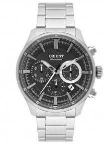 Imagem - Relógio Orient Mbssc180