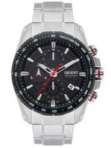 Relógio Orient Mbssc181 P1sx