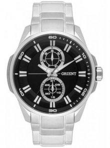 Relógio Orient Mbssm078 P1sx