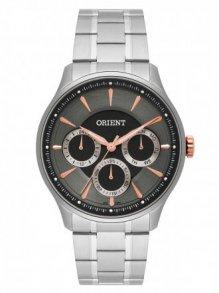 Relógio Orient Mbssm081 G1sx
