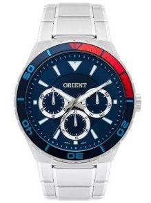 Relógio Orient Mbssm082 D1sx