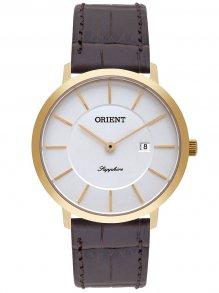 Relógio Orient Mgscs006 S1mx