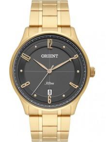 Imagem - Relógio Orient MGSS1126