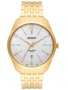Imagem - Relógio Orient MGSS1133