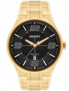 Relógio Orient Mgss1136 P2kx
