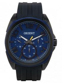 Imagem - Relógio Orient MPSPM007
