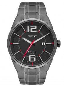 Relógio Orient Mpss1004 G2gx