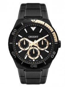Relógio Orient Mpssm002 P1px