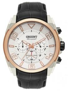 Imagem - Relógio Orient MTSCC024