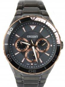Relógio Orient Mtssm008