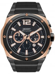 Relógio Orient P2PX