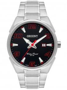 Relógio Orient P2SX