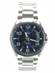Imagem - Relógio Orient Prata