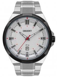 Relógio Orient S1SX