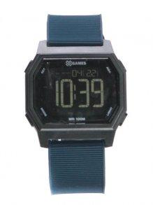 Relógio X Games
