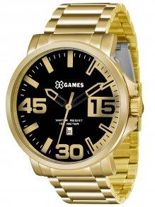 Relógio X Games Xmgs1018 P2kx