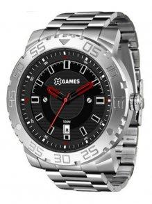 Relógio X Games Xmss1039 P2sx
