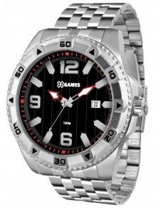 Relógio X Games Xmss1041 P2sx