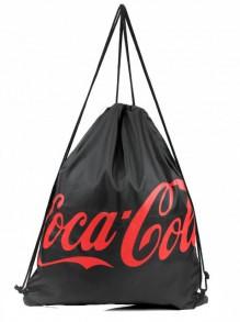 Sacola Coca Cola