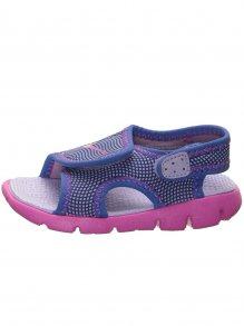 Sandália Nike Sunray Adjust