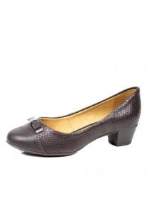 Sapato Bottero Casual Captoe