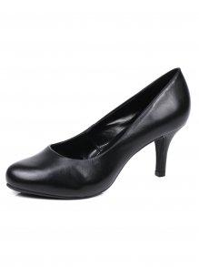 Sapato Casual Bottero
