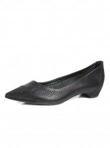 Sapato Casual Bottero Tanino