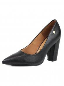 86b10ddae Sapatos - Vizzano - Feminino - MODELO: Salto - OCASIÃO: Festa e ...