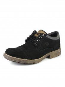 Imagem - Sapato Casual Westflex