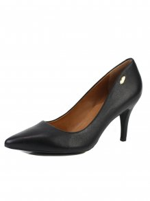 Sapato Luz da Lua Social Scarpin