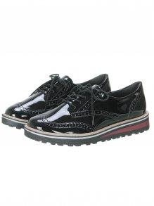 Sapato Oxford Ramarim